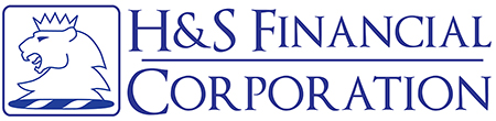 H&S Financial Corporation